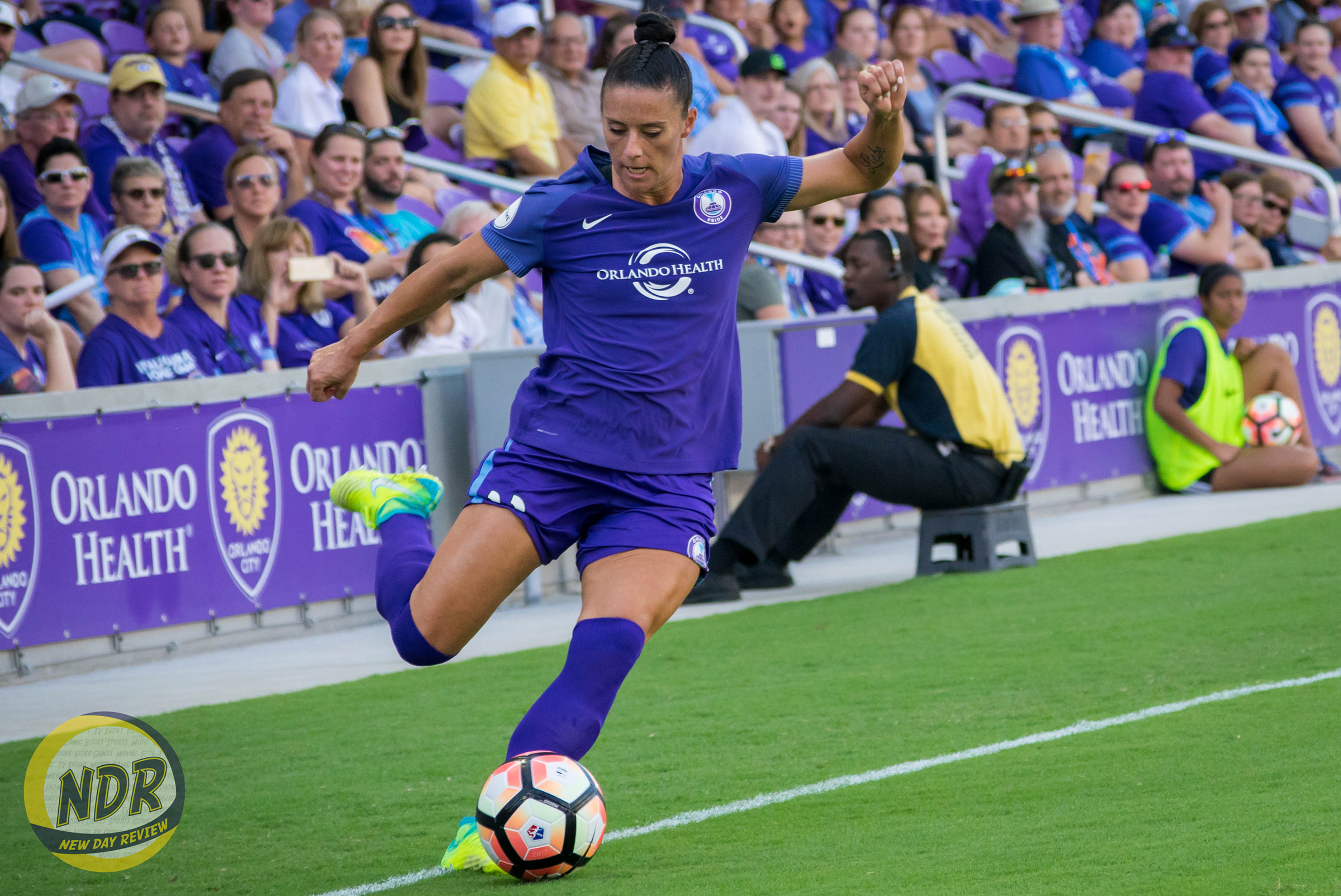 ICloud Ali Krieger naked (78 foto and video), Tits, Hot, Instagram, butt 2020