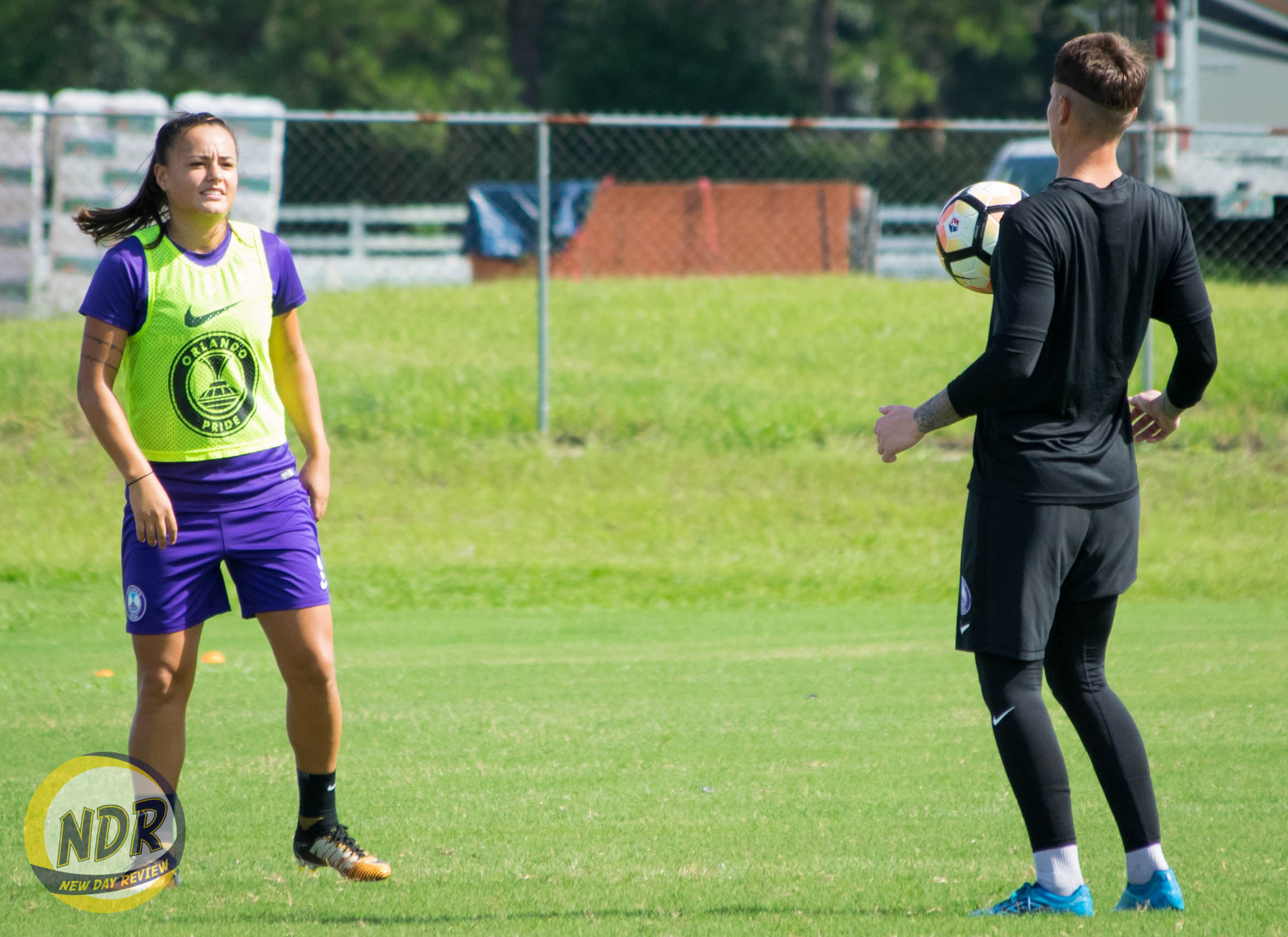4d8b8a7f0 Notes   Quotes  Orlando Pride (Aug. 10) — New Day Review