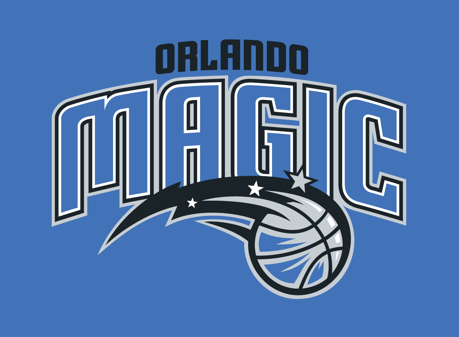 Magic Trade Elfrid Payton for 2nd-round Pick - New Day Revie