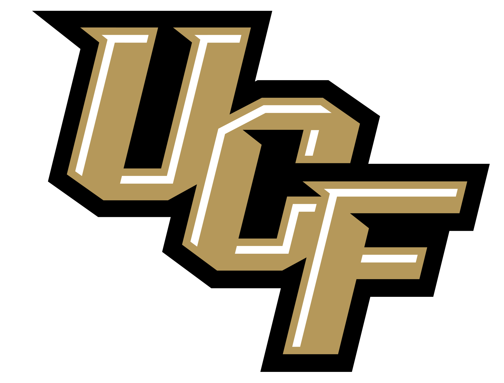 ucf logo 1  u2014 new day review